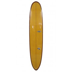 Longboard Super Log 9'6'' - Cód: 5154
