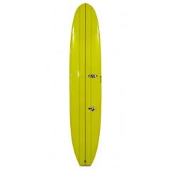 Longboard Magic Log  9'4'' - 3 LONGARINAS - Cód: 15005