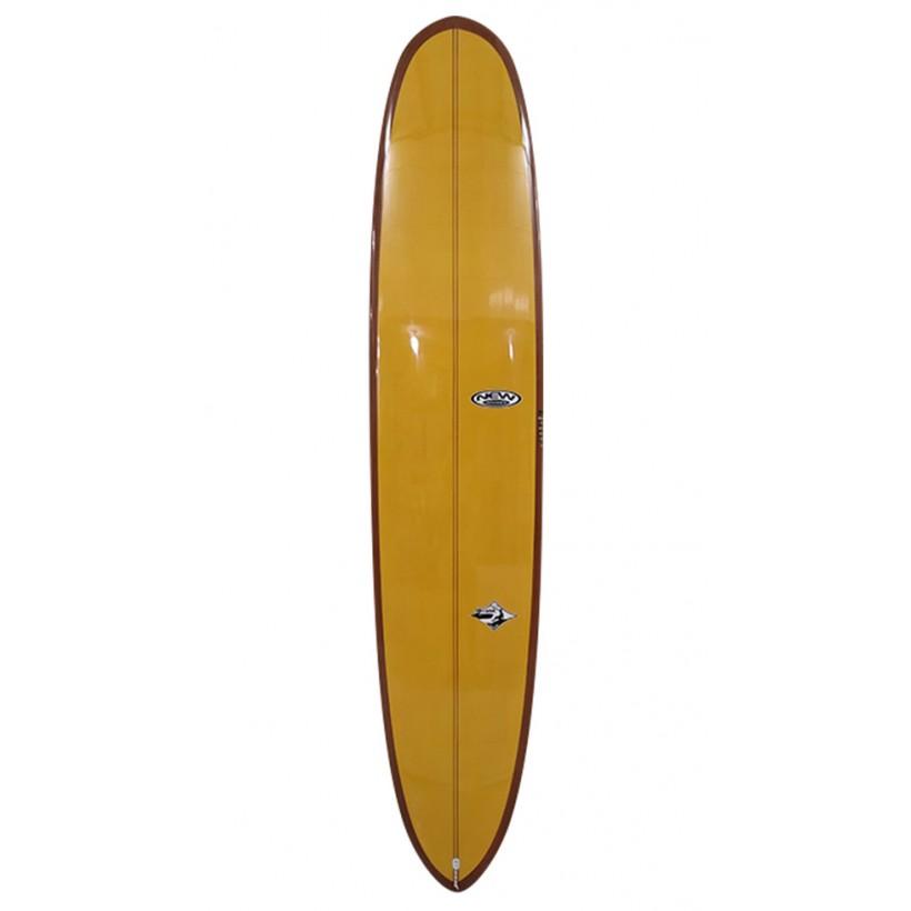 Longboard Super Log 9'6'' - Cód: 5154