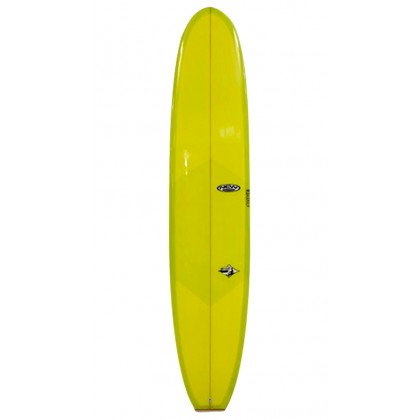 Longboard Magic Log  9'4'' - Cód: 997