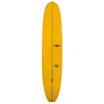 Longboard - Chloé Calmom Series 9'6 Cód. 1088
