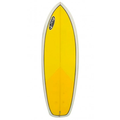 Surf Foil New Advance 5'0 - Cód.:901