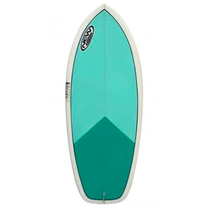 Surf Foil New Advance 5'0 - Cód.:902
