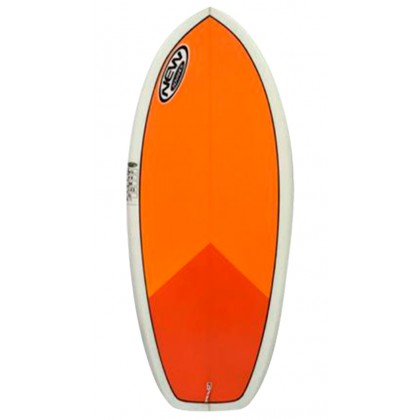 Surf Foil New Advance 4'0 - Cód.:903