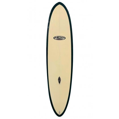 Prancha Mini Long 7'0  Cód.: 3124
