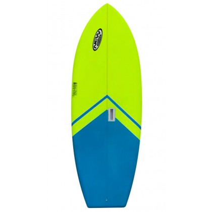 Surf Foil New Advance 6'1 - Cód.:3130
