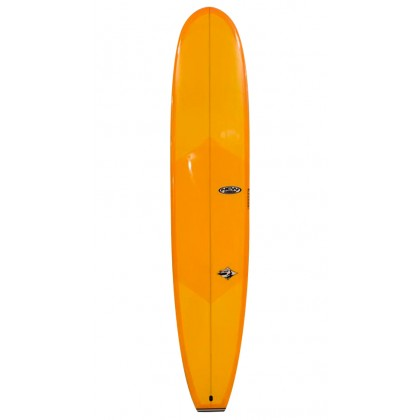 Longboard Super Log 9'6''  Cód: 3103