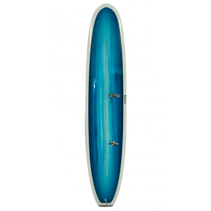 Longboard Magic Log  9'4'' - Cód: 1034