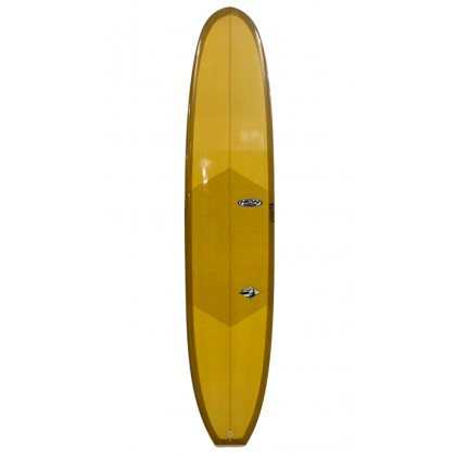 Longboard Magic Log  9'4'' - Cód: 1087