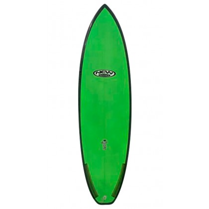 Prancha de Surf - Big Joe 6'4'' - 3127