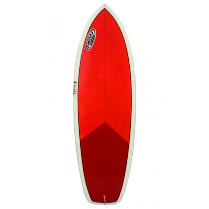 Surf Foil New Advance 5'5 - Cód.:900