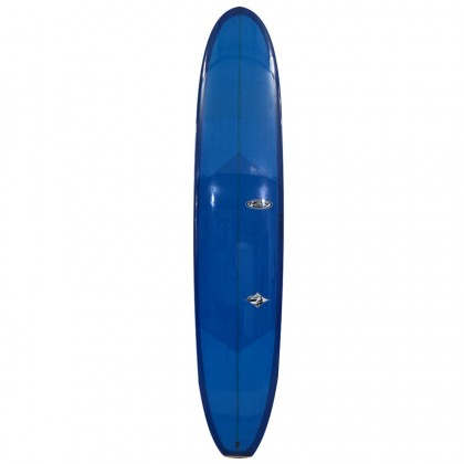 Longboard Magic Log  9'4'' - Cód: 846