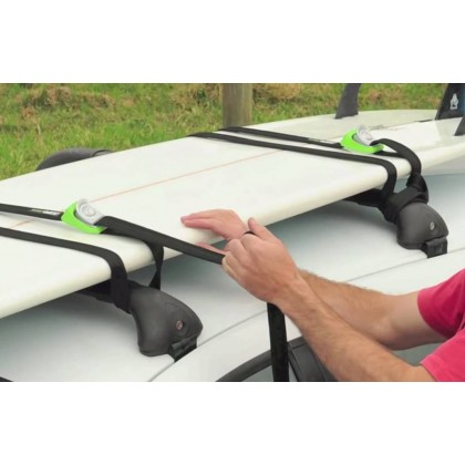 rack para stand up paddle