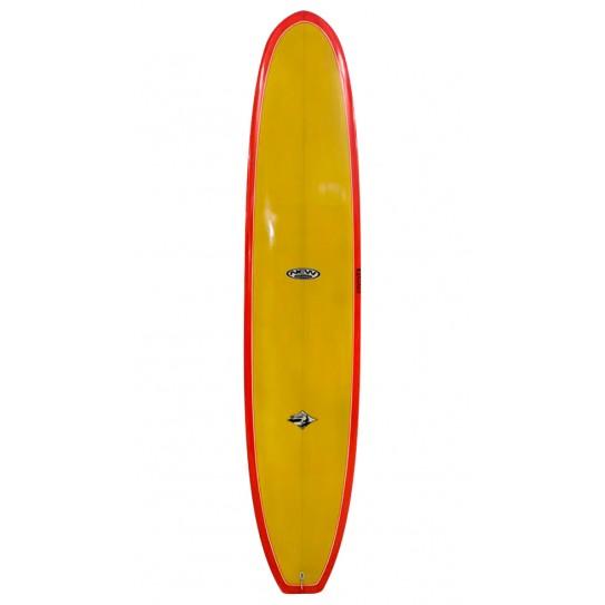 Longboard Magic Log  9'4'' - Cód: 1025