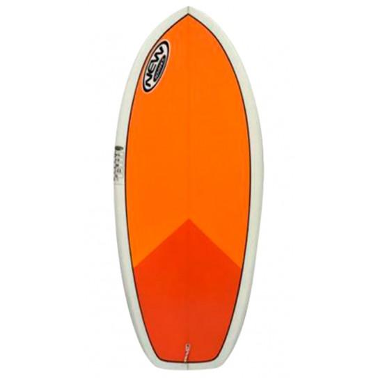 Surf Foil New Advance 4'0 - Cód.:903
