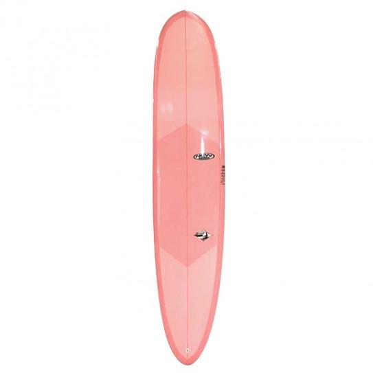 Longboard - Chloé Calmom Series 9'1' Cód.990